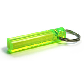 McNett Safety Marker Ni-Glo Luminous Element green